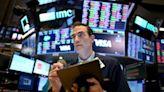 〈美股盤前要聞〉美股進入超級財報週 美股期貨漲跌不一 | Anue鉅亨 - 美股