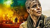 Mad Max: Furiosa's Delay Is Good News For It Beating Fury Road