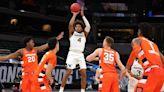 Brooklyn Nets Take 'NBA Ready' Shot Maker in Expert's Latest Mock Draft