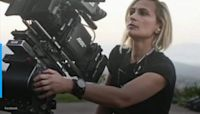 Friends of Halyna Hutchins, cinematographer killed on movie set of 'Rust,' react to her death