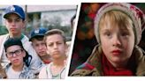 Disney Plus Lineup Temporarily Loses 'Home Alone,' 'The Sandlot' and Other Classics