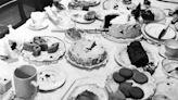 Forgotten Holiday Desserts That Deserve a Comeback