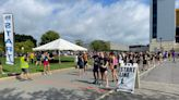 UAlbany holds inaugural Race for Equity 5K, honoring past social justice victories and highlighting present challenges
