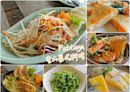 【新北╱美食】金山海邊Pattaya(芭達雅)泰式料理,前五星飯店泰菜主廚–阿明師,牽動泰國菜美食版圖的好味道 - SayDigi   點子生活
