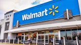 20 Ways To Spend Less Money at Walmart