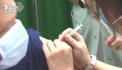 第11輪疫苗今開打!BNT加開一族群 限時8小時預約