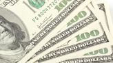With new fiscal year looming, Greensboro council approves budget