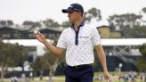 Horses for courses: Five favorites take to the TPC Southwind track for WGC-FedEx St. Jude Invitational