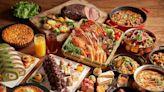 美福飯店嗑buffet4人同行、壽星免費 消費滿額入住萬元客房 - 工商時報