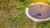 Septic warranties: what they cover and how much they cost