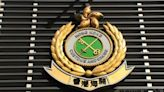 裝修公司董事涉違反商品說明條例被海關拘捕 | 香港電台