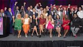 What you missed at the 2021 40 Under 40 Awards (Photos) - South Florida Business Journal