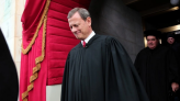 Roberts's dissent on Supreme Court same-sex marriage ruling