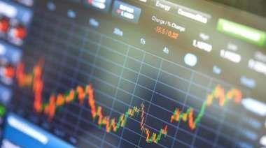 蔡明彰觀點:今年EPS創歷史新高 但漲幅落後的傳產