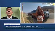 Retired FBI agent weighs in on Petito, Laundrie investigation