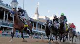 Three Longshots to Consider in Kentucky Derby