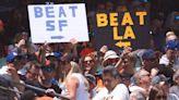 [WIT] 十月份文生大叔信箱 – MLB季後賽、世仇的各種起源、中職賽制和總教練命運 2021之41 - MLB - 棒球   運動視界 Sports Vision