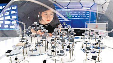 全球芯荒加速供應鏈重組 - 東方日報