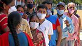 印度疫情仍嚴峻 立院法制局建議延長入境管制措施