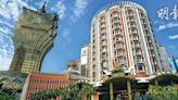 澳博否認到越南投資 (17:52) - 20210623 - 即時財經新聞