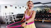 Eight in 10 find gyms 'too intimidating' and are confused over equipment