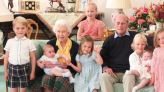 Royal children who were named after their Royal Family members