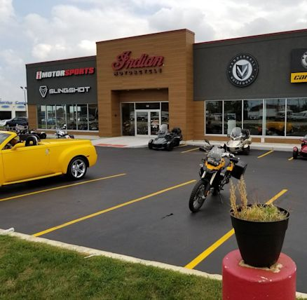 imotorsports-elmhurst- - Yahoo Local Search Results