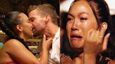 'Bachelor in Paradise' Season 7 Trailer (Exclusive)