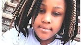 Trooper could face charges in Ulster crash that killed 11-year-old Monica Goods