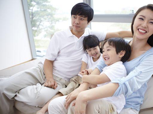 育兒趣聞 12個讓家長哭笑不得的童言童語   0-6個月, 6個月-1歲, 1-3歲, 3歲或以上