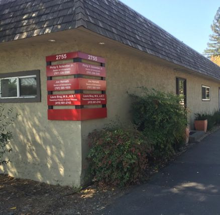 Back To Health Chiropractic Napa Yahoo Local Search Results
