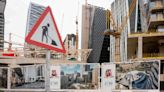 Saudi Non-Oil Economy Rebounded to 2.9% Growth in First Quarter