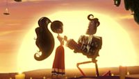 20 animated movies parents will love too