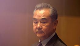 Senior Chinese diplomat to meet Taliban interim government on Qatar trip