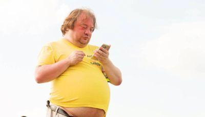 健康網》全球每年260萬人膽固醇過高亡! 破解9大膽固醇迷思 - 即時新聞 - 自由健康網