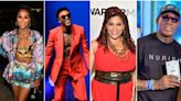 Tamar Braxton, August Alsina, Kim Coles & More To Star In 'The Surreal Life'