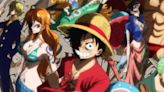 One Piece: 5 Storylines to Be Hyped for After Wano
