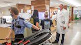 Coronavirus: Massachusetts public health officials say hospitals can resume elective inpatient procedures - Boston Business Journal