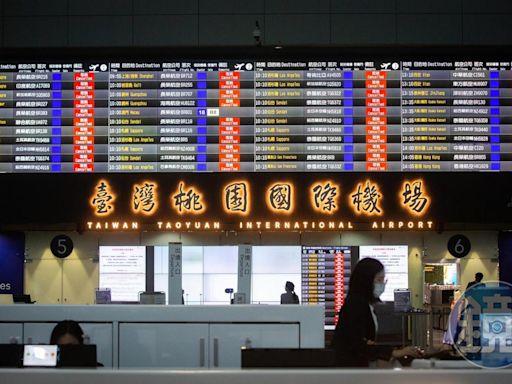開放旅遊禁令含台灣 11/8赴美「7大認證疫苗曝光」混打也可以