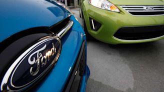US senators call for investigation of Ford Focus, Fiesta transmission decisions