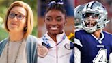 Tokyo Olympics Push NBC to First 52-Week Season Outright Viewership Win in 3 Years