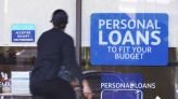 US consumer borrowing posts another strong showing in March