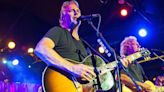 Kevin Costner is coming to Florida, but he won't be acting - he'll be singing