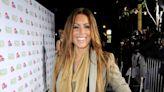 Rachel Uchitel Takes on Those 'Real Housewives' Rumors