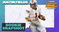 Why Justin Fields could be the next Dak Prescott in the NFL