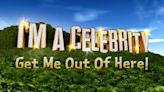 Bikinis are out, thermals are in: what a British I'm a Celebrity will look like