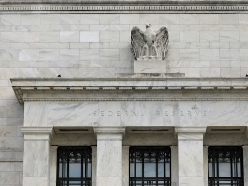Fed本周開會 要留意五大「鷹式威脅」