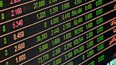 航運股「反彈皆逃命」?陽明出現「最糟糕訊號」 難怪台驊放棄認購增資股... - 財訊雙週刊