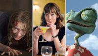 20 movies to distract you from coronavirus dread
