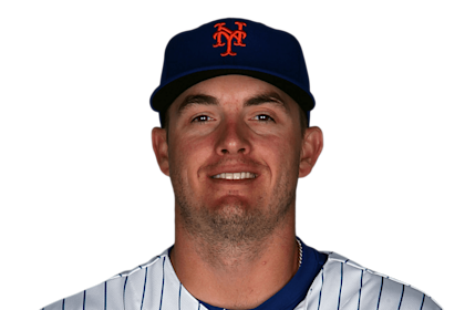 Addison Reed